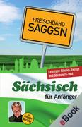Thomas Nicolai: Langenscheidt Sächsisch für Anfänger