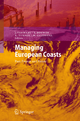 Managing European Coasts - Jan E. Vermaat; Laurens Bouwer; R. Kerry Turner; Wim Salomons