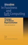 Fink, Eugene: Changes of Problem Representation