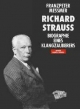Richard Strauss - Franzpeter Messmer