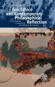 Eco-Ethics and Contemporary Philosophical Reflection