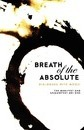 Breath of the Absolute - Dialogues with Mooji - Mooji