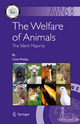 Welfare of Animals - Clive Phillips