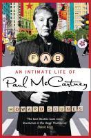 Fab. An Intimate Life of Paul McCartney