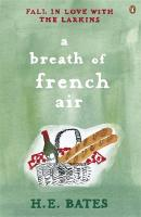 Breath of French Air