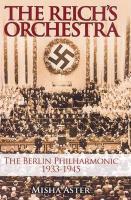 Reich's Orchestra