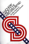 Friedman, M: Monetary History of the United States, 1867-196 (National Bureau of Economic Research Publications)