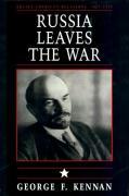 Soviet-American Relations, 1917-1920, Volume I