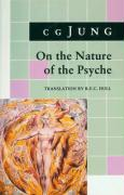 On the Nature of the Psyche (Bollingen Series, 20)