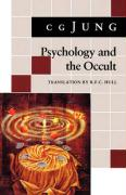 Psychology and the Occult (Bollingen Series)