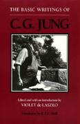 The Basic Writings of C.G. Jung: (Revised R.F.C. Hull Translation) (Bollingen Series (General))
