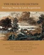 Focarino, J: Frick Collection, An Illustrated Catalogue - Dr