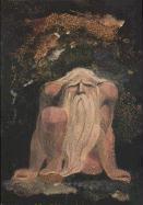 Blake, W: Illuminated Books of William Blake, Volume 6 - The: The Urizen Books (Blake's Illuminated Books, Band 6)
