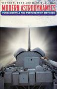 Modern Astrodynamics: Fundamentals and Perturbation Methods