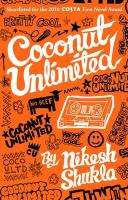 Coconut Unlimited