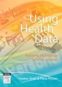 Using Health Data