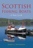 Scottish Fishing Boats: A New Look