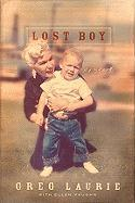 Lost Boy: My Story