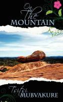 On the Mountain - Mubvakure, Tsitsi