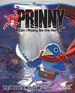 Prinny: Can I Really Be The Hero?: The Official Strategy Guide Geson Hatchett Author
