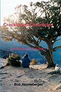Crackstone Chronicles: Extinction Bob Henneberger Author