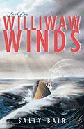 Williwaw Winds