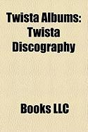 Twista Albums: Twista Discography, Kamikaze, Category F5, Adrenaline Rush 2007, the Day After, Mobstability II: Nation Business