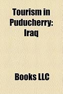 Tourism in Puducherry: Iraq