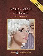 Moll Flanders [With eBook]