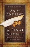 The Final Summit: Audio Book on CD