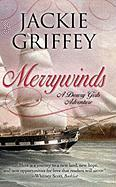 Merrywinds - Griffey, Jackie