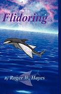Flidoring - Hayes, Roger W.