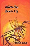 Sabina the Beach Fly