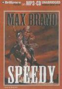 Speedy - Brand, Max