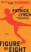 Figure of Eight - Lynch, Patrick