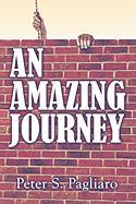 An Amazing Journey