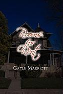 Rooms for Rent - Marriott, Gayle