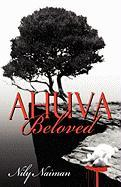 Ahuva: Beloved