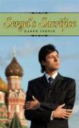 Sergei's Sacrifice - Fertig, Karen