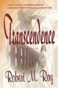 Transcendence - Ray, Robert