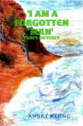 'I Am A Forgotten Man': Yuri's Odyssey André Kesing Author