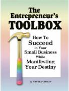 The Entrepreneur's Toolbox
