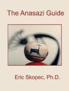 The Anasazi Guide