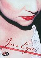 Jane Eyre (Blackstone Audio Classics Collection)