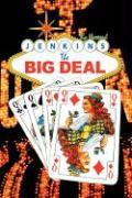 The Big Deal - Jenkins, Howard