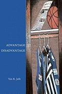 Advantage Disadvantage - Jaffe, Yale R.