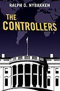 The Controllers - Nybakken, Ralph D.