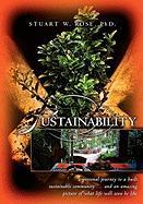 Sustainability - Rose Phd, Stuart W.
