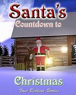 Santa's Countdown To Christmas