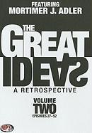 The Great Ideas: a Retrospective, Vol. 2: Episodes 27-52, Library Edition